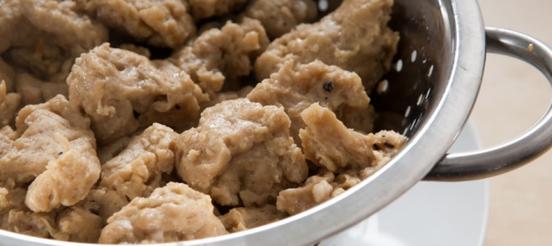 recipe: how to make seitan [11]