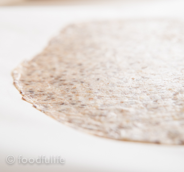 Whole spelt and oat crackers-3