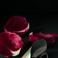 A Picture A Day : Radicchio Rosso (Italian Chicory)