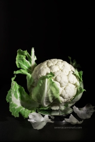 cauliflower-with-garlic-skin-copy